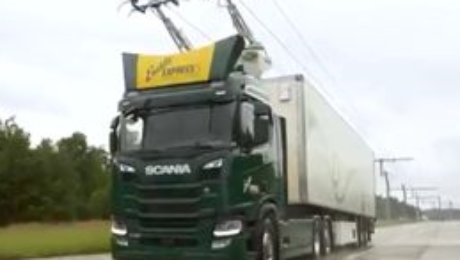 Electrical_truck_